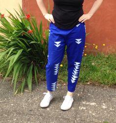 owyn pants from lotta jansdotter's handmade style