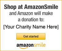 Help Berks T1D Connection raise money to help our local type 1 diabetic community - by doing what you do already anyway! SHOP AMAZON!!! http://smile.amazon.com/ch/46-2660718 #t1d #diabetes #doc