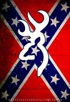 Check out this awesome collection of Confederate Flag wallpapers, with 58 Confederate Flag wallpaper pictures for your desktop, phone or tablet. Iphone Wallpaper For Desktop, Iphone Wallpapers Full Hd, Camo Wallpaper, Cellphone Wallpaper, Screen Wallpaper, Hunting Wallpaper, Dope Wallpapers, Iphone Backgrounds, Wallpaper Wallpapers