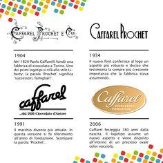 """#STORIEloghiPX: """"La cornice è quella di una città molto famosa per il cioccolato. A quel tempo era anche il capoluogo del regno più forte dell'Italia..."""" continua a leggere sul nostro blog e... http://www.pentapx.eu/2015/04/02/storieloghipx-caffarel/  #buonapasqua"""