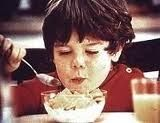 """Life cereal....""""he likes it! hey mikey!"""""""