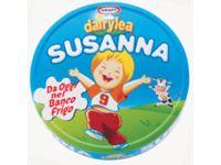 Formaggini Susanna #Ciao