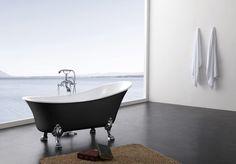 7 meilleures images du tableau Robinet de baignoire et douche ...
