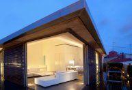 House Studio in El Carmen