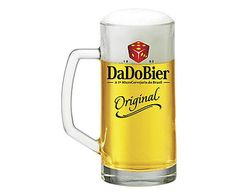 Caneca para Cerveja Bier Original