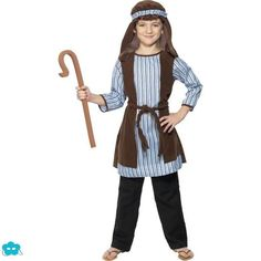 57 mejores imágenes de Disfraces navideños infantiles afa62f45c3d5