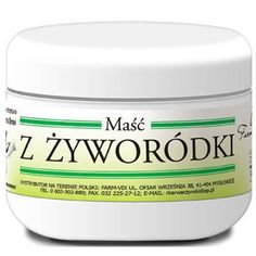 Na trądzik - maść z żyworódki, cena – ok. 15 zł - Kosmetyki z apteki – 10 hitów za kilka złotych Cosmetic Treatments, Natural Cosmetics, Home Remedies, Health And Beauty, Anti Aging, Beauty Hacks, Health Fitness, Hair Beauty, Food