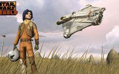 Ezra+-+Star+Wars+Rebels+wallpaper
