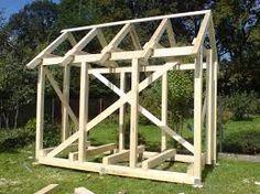 Výsledek obrázku pro zahradní domek