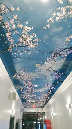 Asiatische Inneneinrichtung 10 Cozy Winter Outfits To Copy ASAP Ceiling Murals, Floor Murals, Wall Murals, Ceiling Ideas, Hallway Ceiling, Ceiling Design, Wall Design, House Design, Room Interior Design