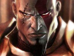kratos images | Um comentário:
