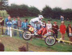 Malherbe 1985