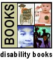 Books for caring for Special Needs