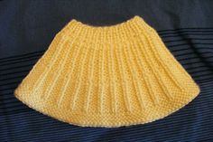 Ravelry: Nickyjo's American Girl Doll Classic Suit(skirt) Knitted  18 inch dolls.