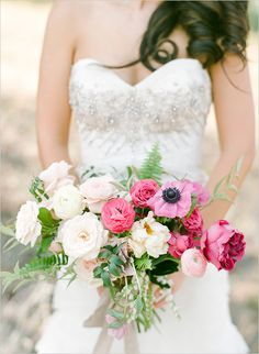 wedding bouquet #weddingbouquet @weddingchicks
