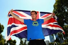 Andy Murray's popularity plummets due to Scottish independence campaign - live-tennis.com