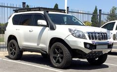 http://rhino4x4.co.za/products/toyota-prado-150/toyota-prado-150-front-evolution-bumper/