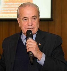 """Dia 30 de agosto,  Osmar Bertacini apresentará o tema """"Seguros de Vida e Acidentes Pessoais"""".  O presidente da APTS, Osmar Bertacini,…"""