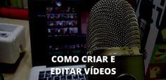 como-editar-videos-programas-de-edicao