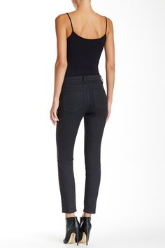 The Kooples | High Waisted Jean | Nordstrom Rack Sponsored by Nordstrom Rack.
