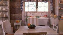 bronson pinchot project | Watch The Bronson Pinchot Project Season 1 Episode 6 - Old New Kitchen ...