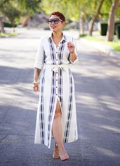 mimi g 8084 Modest Fashion, Girl Fashion, Fashion Dresses, Womens Fashion, Fashion Trends, Fashion Clothes, African Wear, African Dress, African Fashion