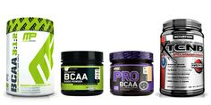 Looking for an HQ BCAA product to boost muscle growth and reduce post-workout soreness? Here's a full ranking of the top 54 BCAA products and the best value picks.