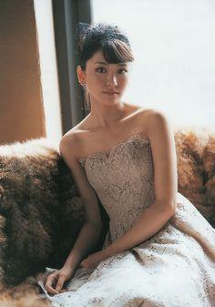 Yui Aragaki , Aragaki Yui( 新垣結衣) / Japanese actress