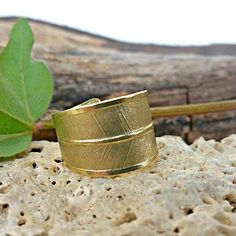 LEAF RING Valentine's day gift for her SALE Adjustable Valentines Day Gifts For Her, Gifts For Mom, Greek Jewelry, Unique Jewelry, Leaf Ring, Adjustable Ring, Ancient Greek, Cuff Bracelets, Rings For Men