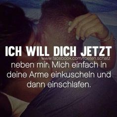 Tu me manques, Daizo💗👫 - Ich liebe Dich - # Just Be You, I Miss You, Told You So, Love You, My Love, Tu Me Manques, True Words, Couple, Relationship Quotes
