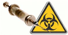 Le CDC a admis qu'entre 1955 à 1963, plus de 98 millions d'Américains ont reçu une ou plusieurs doses du vaccin de la polio qui étaient contaminées par un virus causant le cancer appelé le virus simien vacuolisant 40 (SV40). Le CDC a rapidement enlevé la page, ainsi queGoogle, mais le site a été mis …