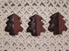 Biscotti di Natale (Foto 29/50) | PourFemme