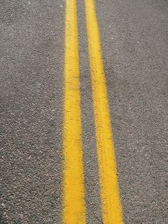 Image result for perpendicular lines real life examples ...