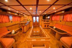 Northern Red Sea Live Aboard Safari | Wiki Village