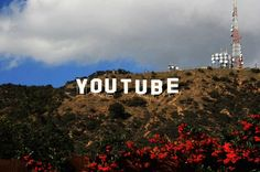 YouTube, #SocialMediaGeek
