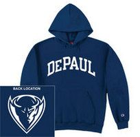 12 Best DePaul images | Depaul university, Man shop, Mens