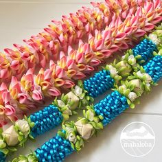 Image may contain: 1 person Flower Garland Wedding, Cheap Wedding Flowers, Floral Garland, Flower Garlands, Wedding Garlands, Wedding Hall Decorations, Wedding Reception Backdrop, Marriage Decoration, Wedding Entrance