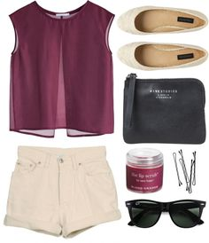 """Freeyourmind"" by pingxox ❤ liked on Polyvore"