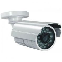 The ideal supplier of Security systems for homes will offer variety for better choice. Such will also have expert and rapid installation of the service. Cctv Security Systems, Security Solutions, Security Camera System, Safety And Security, Video Security, Security Tips, Cc Camera, Best Camera, Camera Speed