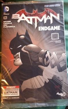 Batman-Endgame-The-New-52-Exclusive-Loot-Crate-Cover-Issue-36-Comic-Book-DC