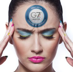 How To Keep Your #Marketing Efforts Consistent?  Find a G7 certified printing partner, or just call Comtech! At Comtech, we work our very talented and winsome tails off to provide the very best quality products and service to our customers. Find out how our annual G7 certification helps you at: http://accesscomtech.com/about-us/blog/printing-services