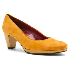 ara Tacy found at #OnlineShoes