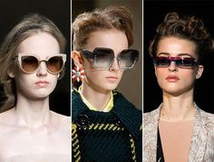 new-winter-sunglasses-with-glittering-frames-for-girls