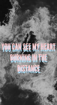 41 Ideas for iphone wallpaper quotes songs lana del rey music Lana Del Rey Quotes, Lana Del Rey Lyrics, Lana Del Ray, Iphone Wallpaper Quotes Life, Lyrics Aesthetic, Brooklyn Baby, Sing To Me, Song Quotes, Funny Cartoons