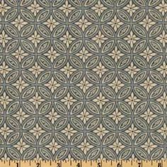 AV057902F   Fabric | RAYMOND WAITES AMERICAN VINTAGE II |  AmericanBlinds.com | Wallpaper | Pinterest | Fabrics, Wallpapers And Vintage