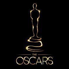 The Oscar 2014