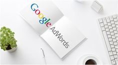 If you as of now have a #GoogleAdwords campaign, our group of experts can examine it for you. Call us or meet us to know more details about our services. https://www.greenwebmedia.com/services/google-adwords/#