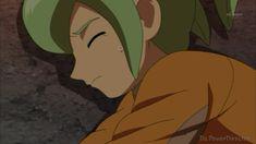 Inazuma eleven go Chrono stone Fey Rune Inazuma Eleven Go, Runes, Anime, Manga, Stone, Soccer Boys, Airplanes, Cell Phone Wallpapers, Rock