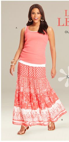 Plus Size Clothing | Fashion For Women - Avenue - via http://bit.ly/epinner
