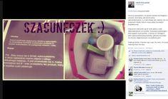 AVON Polska dla Pijaru Koksu #socialmedia #creative #casestudy #bloggers